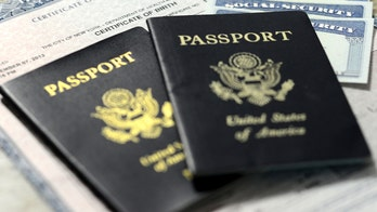 Lawmakers press State Department for answers on passport delays that have scuttled summer travel plans