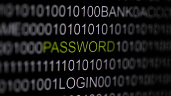 5 ways to a strong password and better personal cybersecurity