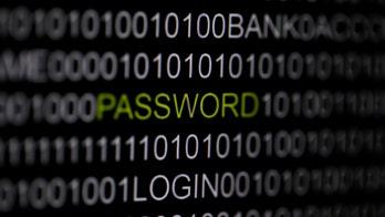 Scary ransomware attacks famous North Carolina county
