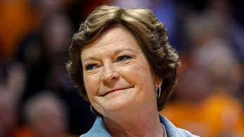 What Pat Summit's life taught us: Build your own legacy