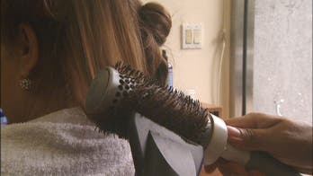 Dominican Hair Salons Growing In America ... Stay Tuned For The Story