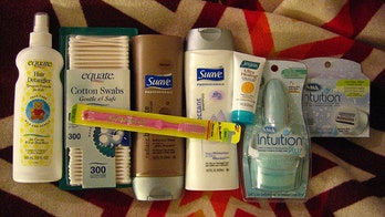 5 Tips to Save Money on Everyday Personal Items