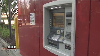 Mystery ATM device stole $500 each from dozens of bank accounts, police say