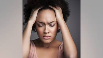 Migraine vs. headache: How to tell the difference and when to seek help