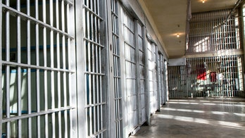 Cutting federal prison sentences would increase crime – it's already happening in California