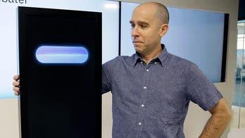 IBM computer taps AI to successfully debate humans