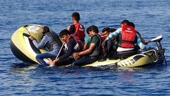 Stop the insanity: Suspend America's Refugee Resettlement Program