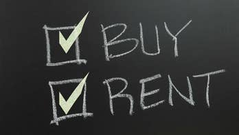 Can Rental Income Help Me Get a Mortgage?