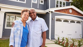 Buying a retirement property? 6 things to consider before pulling the trigger