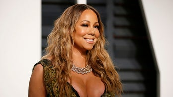 Mariah Carey to Lionel Richie on possible 'American Idol' gig: 'Don't do it'