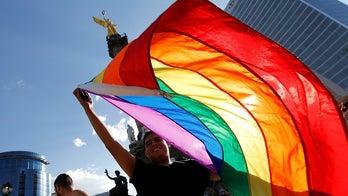 Illinois Senate passes bill that requires LGBT history in public schools