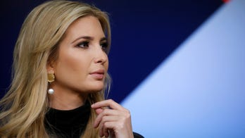 Ivanka Trump: Skill-based education is crucial to putting more Americans on a path to promising careers