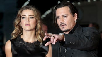 Amber Heard's friend defends Johnny Depp in court docs, says Heard was 'verbally abusive' toward assistant