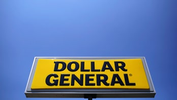 Mississippi tornado levels Dollar General store, damages other buildings