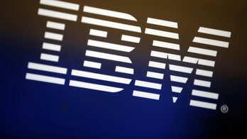 IBM will use artificial intelligence to produce Wimbledon highlight packages