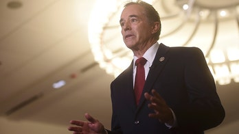 Judge agrees to postpone former GOP Rep. Collins' sentence over coronavirus concerns