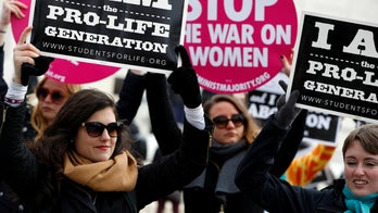 I leave the March for Life happier than when I came every year – Here's why