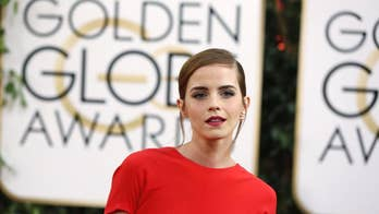 Emma Watson slams media amid Leo Robinton engagement rumors: 'Ways to create clicks'