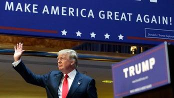 Ted Harvey: Democrats beware -- Trump is going to win in 2020