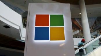 Google finds 'serious' Windows vulnerability