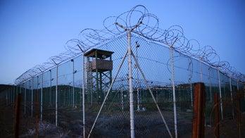 Sen. James Inhofe: Trump keeps Guantanamo open and keeps America safe