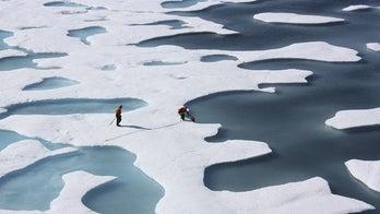EU official says US won't reject Paris climate treaty, but White House denies statement
