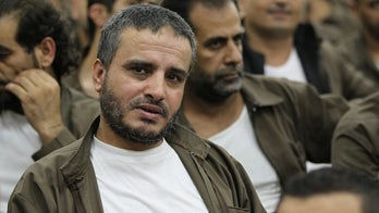 Killer's hero welcome shows how hate thrives in Middle East