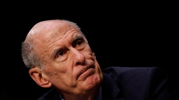 Dan Coats to resign as director of national intelligence; Trump selects Rep. John Ratcliffe as replacement