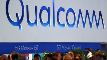 Why the bid to buy Qualcomm poses a dire threat to US national security