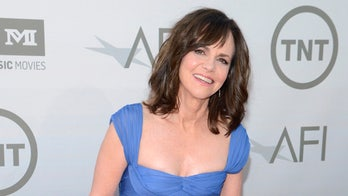 What no one wants to tell Sally Field, Keegan-Michael Key and all the other anti-Trump celebrities (but should)