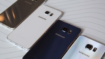 Mobile World Congress: Samsung hoping to eclipse iPhone 6s with Galaxy S7 next week