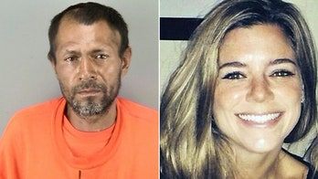 Competency of Kate Steinle's alleged killer being reviewed by federal judge