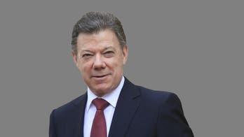 Opinión: Colombia busca la llave de la paz