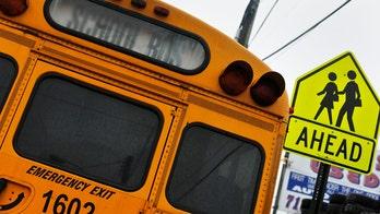 Don't mess with Success – A charter school teacher educates de Blasio