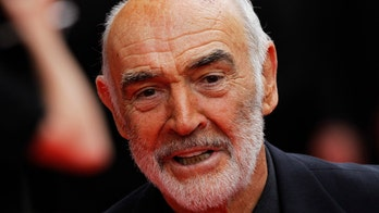 Sean Connery turns 90, receives birthday wishes from James Bond family