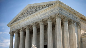 Priests for Life vs. HHS at the Supreme Court: Here are the facts