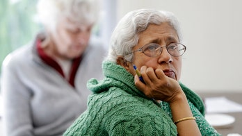 Senior centers grapple with bullying issues