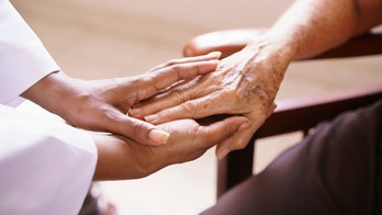 American Heart Association: Dementia, hypertension strongly linked