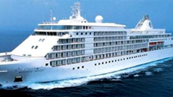 What's Included with Your Luxury Cruise?