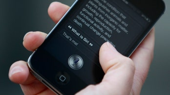 From the birth of Siri to the death of Steve Jobs, who can forget 2011?