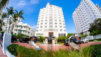 Fired Miami hotel dishwashers called 'slaves' by supervisors win $2.5 million settlement