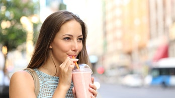 Jamba Juice introduces new collagen smoothie: Can it really reduce wrinkles?