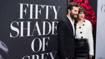 Sex and 'Fifty Shades': What critics need to understand about fantasy