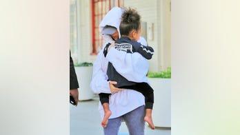 Pastor Dimas: Why I'm praying for Kim Kardashian