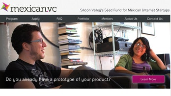 Latin America's Start Ups Expand: From Silicon Valley to Tequila Valley