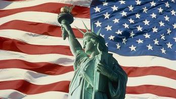 Tom Coburn: The solution to America's constitutional crisis