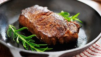 Red meat can be healthy — when you eat it this way