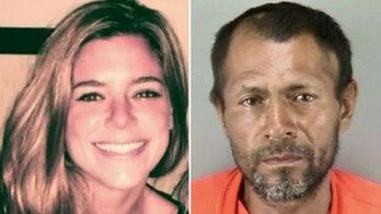 Kate Steinle's parents cannot sue sanctuary city for wrongful death, 9th Circuit rules