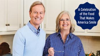 Steve Doocy: My wife vetoed Keto (and I am SO glad she did)
