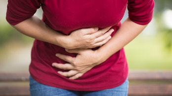 Cause of Crohn's disease: Gut fungus now suspected